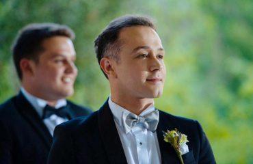 """Brothers Hyskaj""... Turjani jo më si beqar, pas dasmës shfaqet serioz me Elion (kreu i FRESSH)"