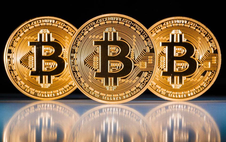Bitcoin, BSH: Ligji nuk parashikon veprime me paranë virtuale
