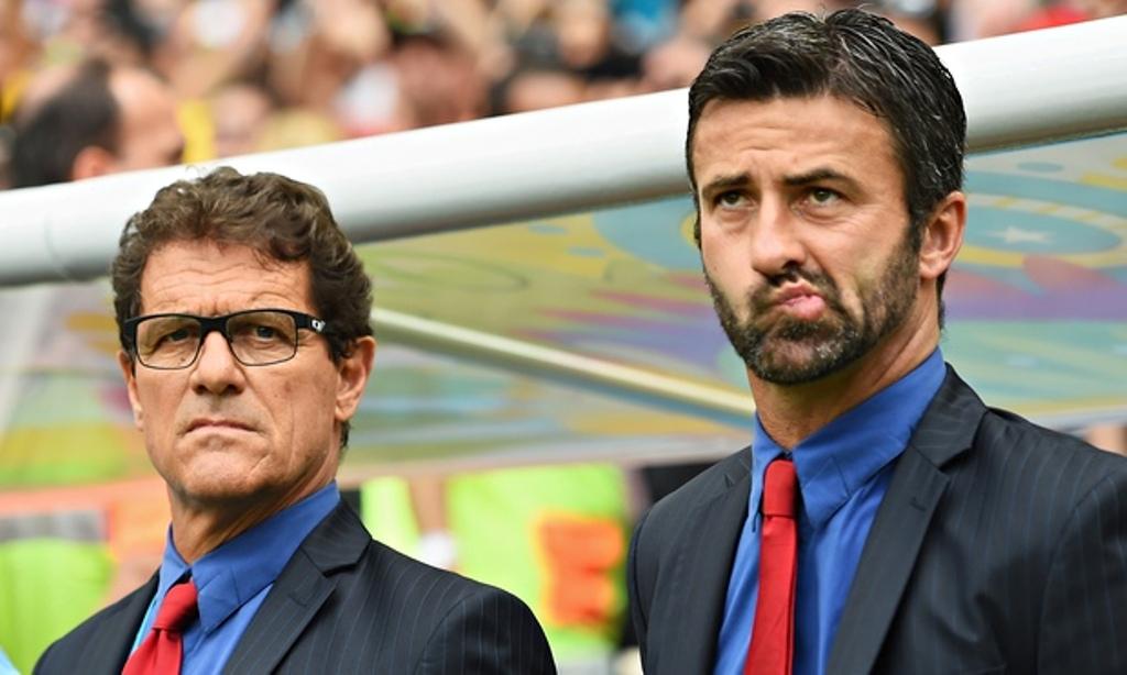"""Fabio Capello """"bind"""" FSHF, sot pritet zyrtarizimi i trajneri të ri kuqezi"""