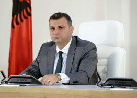 Guvernatori Sejko Kujdes me anën ligjore dhe fina