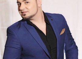 Ervin Bushati Kam bërë kompromise për hir të muzi