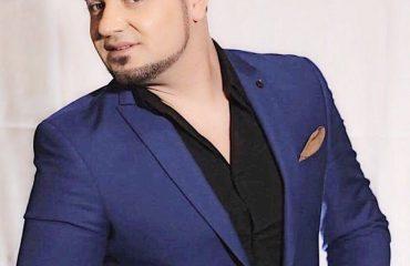 Ervin Bushati: Kam bërë kompromise për hir të muzikës që kërkon tregu dhe publiku