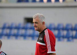 Partizani merr trajner ishmbrojtësin e Juves, por