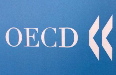 OECD: Albanian products without certificates, difficulties in penetrating markets