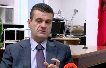 PD, Patozi: Opozita është e papërgatitur për të shfrytëzuar dosjen Tahiri