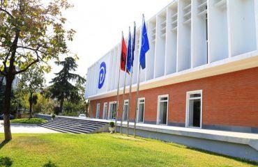 Komisioni i Organizimit të Zgjedhjeve në PD vendos, listat e anëtarësisë jo publike
