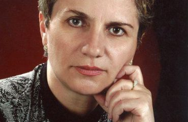 Violeta Allmuça: Kritika  e ka humbur misionin,  mesazhet e saj kanë shterur