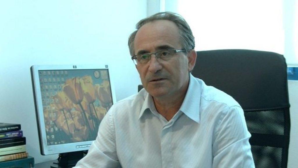 Selami Xhepa: E tepërt të taksosh pagën poshtë minimales edhe minimumit jetik
