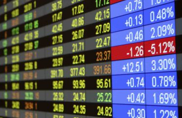 Albania tries a private stock exchange after the failure of the state one