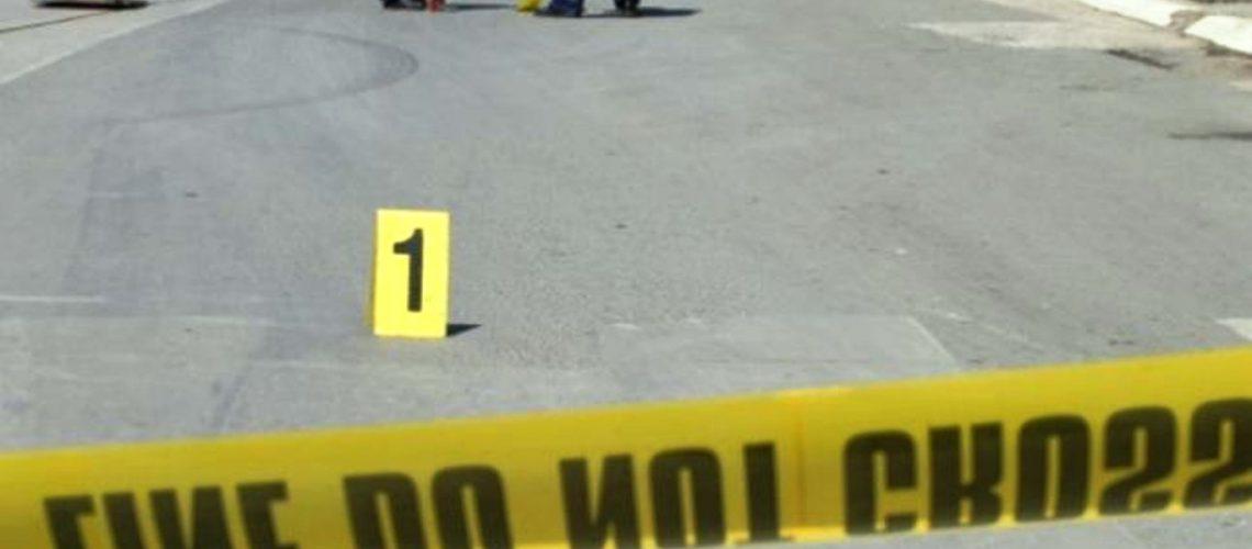 Aksident në rrugën Shkodër-Velipojë, viktima dhe disa të plagosur