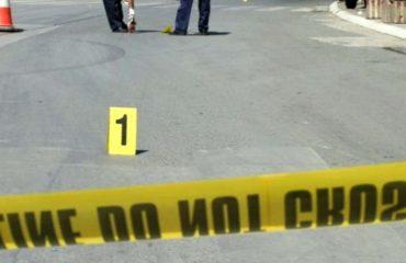 Përplasi me makinë 7-vjeçarin në Borsh, arrestohet shoferi