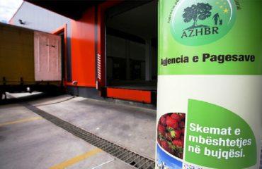 AZHBR ndërron kreun, ikën tekniku vjen Krifca