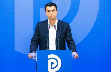 Lulzim Basha: Deputeti i PS-së dëshmoi pro bandës së Shullazit