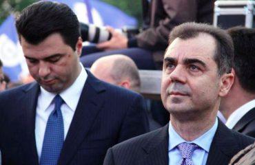 Përballja në Tiranë / Basha e ka me zgjedhjet, Selami do analizë të humbjes së PD-së