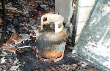 Shpërthen bobola e gazit në lokal, 11 të plagosur në Rahovec