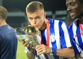 Tirana nxjerr 6 lojtarë në merkato, pret të arkëto