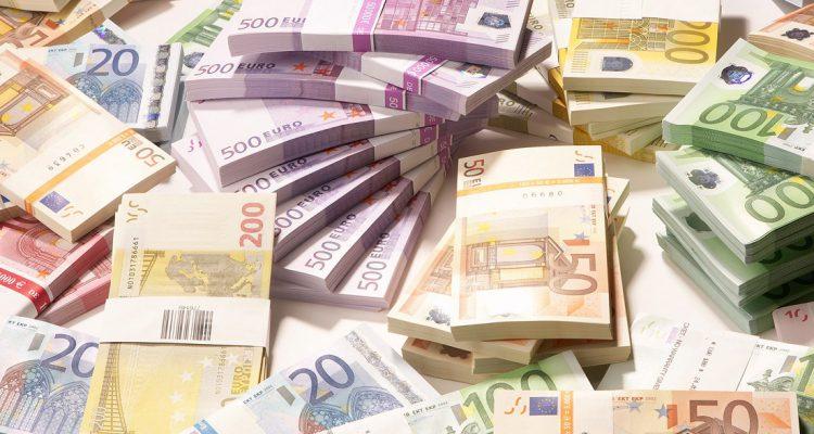 The plummeting of euro,  technocrats demand an inquest