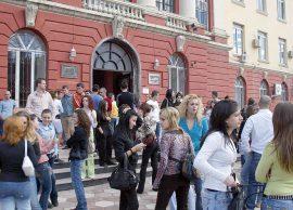 Studentët ekselentë përjashtohen nga tarifa e stud