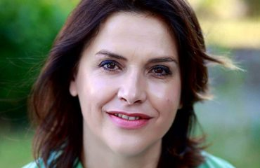 Gentiana Sula: 32 milionë faqe dokumente, vetëm 130 persona të interesuar për dosjet