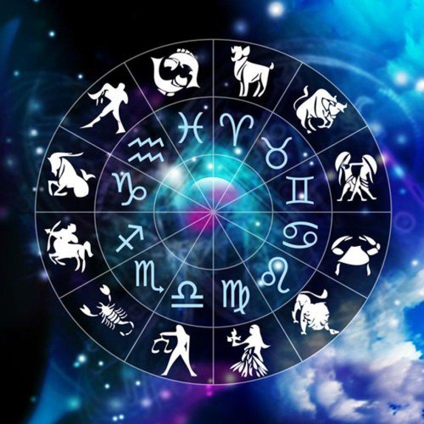 Horoskopi për sot, e mërkurë 19 Qershor 2019