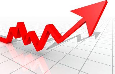 Nuk po ndalet rritja e çmimeve, 2.1% në shtator