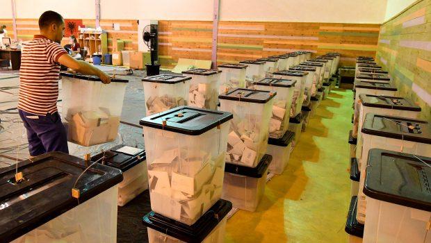KQZ pranon kërkesën e Ndocaj, hapen 11 kuti për rinumërim në Lezhë