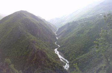 Lumi i Rrajcës në Përrenjas shpallet pjesë e UNESCO-s