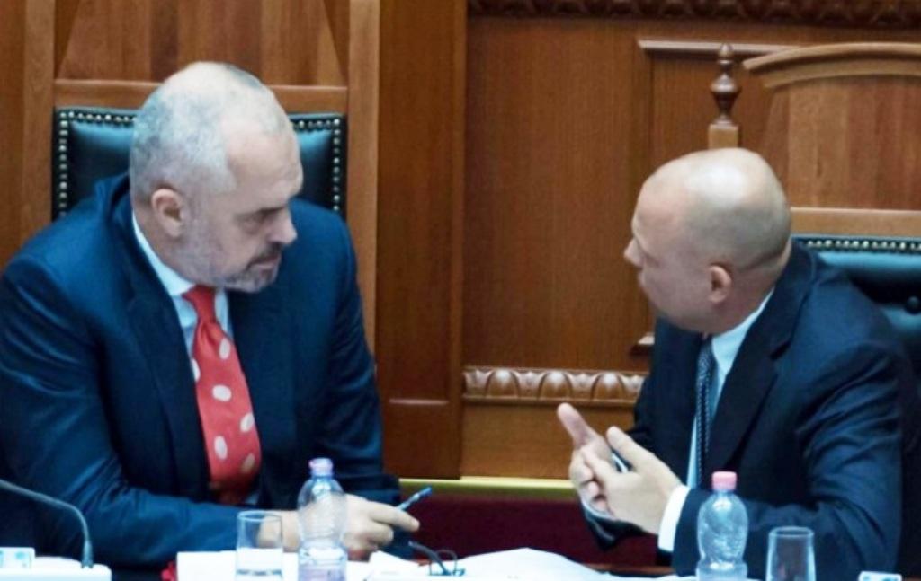 Ndjesa e Ramës për Kosovën, ish-ministri: T'rujt zoti shëndetin, i thonë kësaj pune!