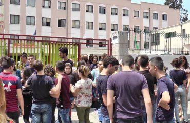 UDHËZIMI/ Shkolla nis më 17 shtator, datat e provimeve dhe të pushimeve