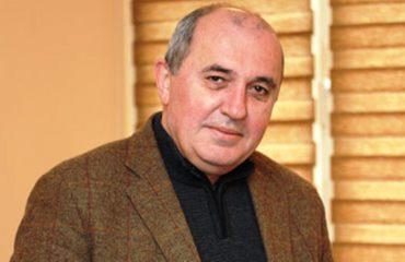 Takimi i kundërshtarëve të Bashës, mungesa e Mustafajt në Korçë s'ka mister