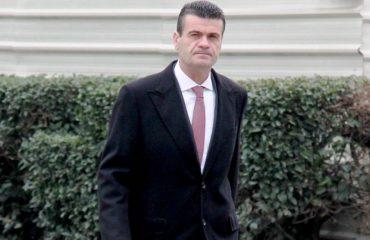 """Patozi, mbështetësve në Durrës: """"PD-ja po kalon kushte ekstreme"""""""
