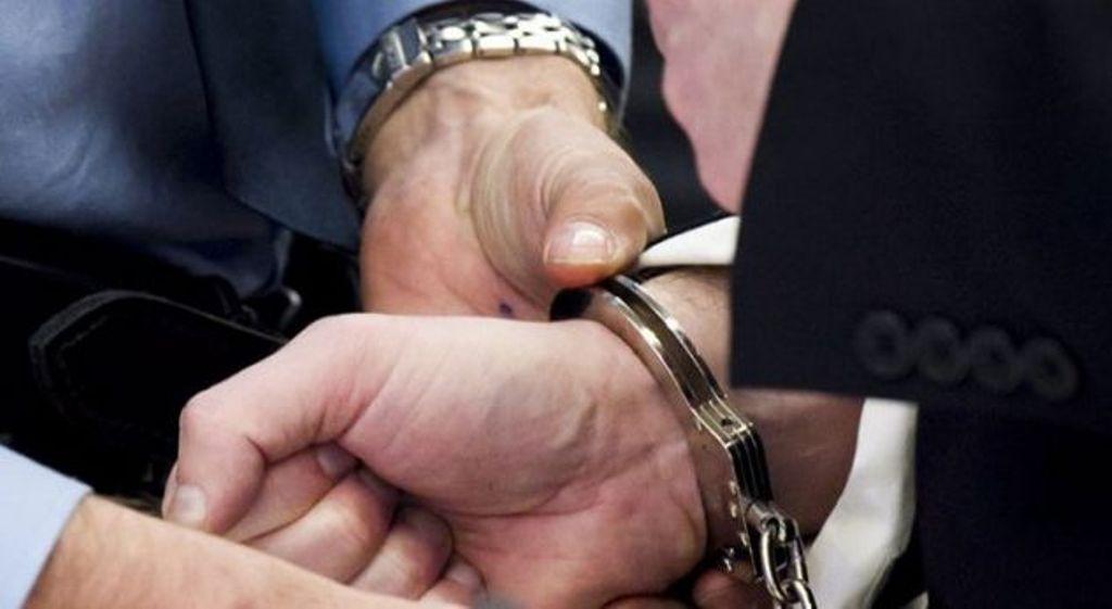Operacioni i 2.5 ton kanabis në Durrës, arrestohet oficeri i policisë së Fierit