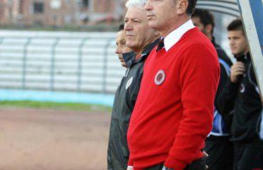 Skënder Gega: Partizani ka histori më të madhe se Leicester
