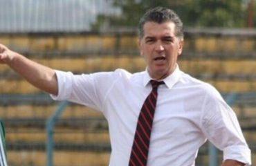 "Flamurtari dhe derbi me Tiranën, Skënder Gega sheh si ""armik"" presionin"