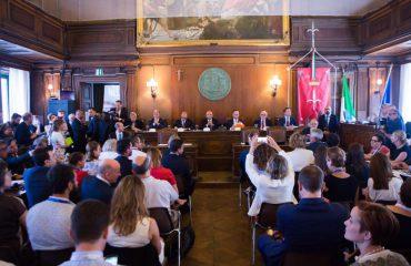 Samiti i Triestes: Ballkani në BE,  tani integrim përmes ekonomisë
