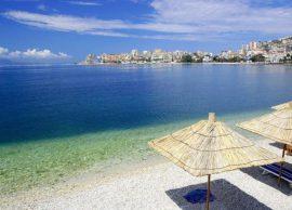The Guardian Shqipëria, një vend që duket si pa