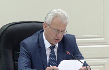 Fundi i mandatit të 4 anëtarëve, KQZ letër Kuvendit: S'mund të mblidhemi