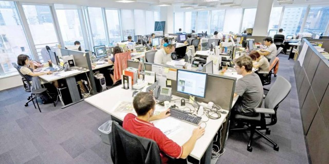 Praktika e punës në shtet: Aplikuan 3000 të rinj, 950 plotësuan kriteret