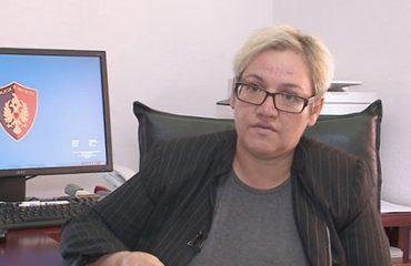 Hajnaj: Holanda s'ka shprehur asnjë shqetësim për shqiptarët