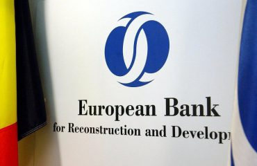 EBRD: Albanians enjoy authoritarianism, not democracy