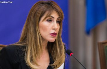 """""""ANTENA JASHTË FAMILJES"""", Majlinda Bregu, letër Edi Ramës: Njerëzit duhet të vizitojnë kalanë e Prezës"""