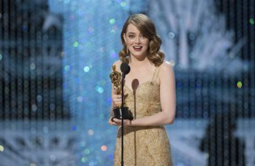 """Bie nga """"froni"""" Lawrence si aktorja më e paguar, Forbes publikon listën për 2017"""