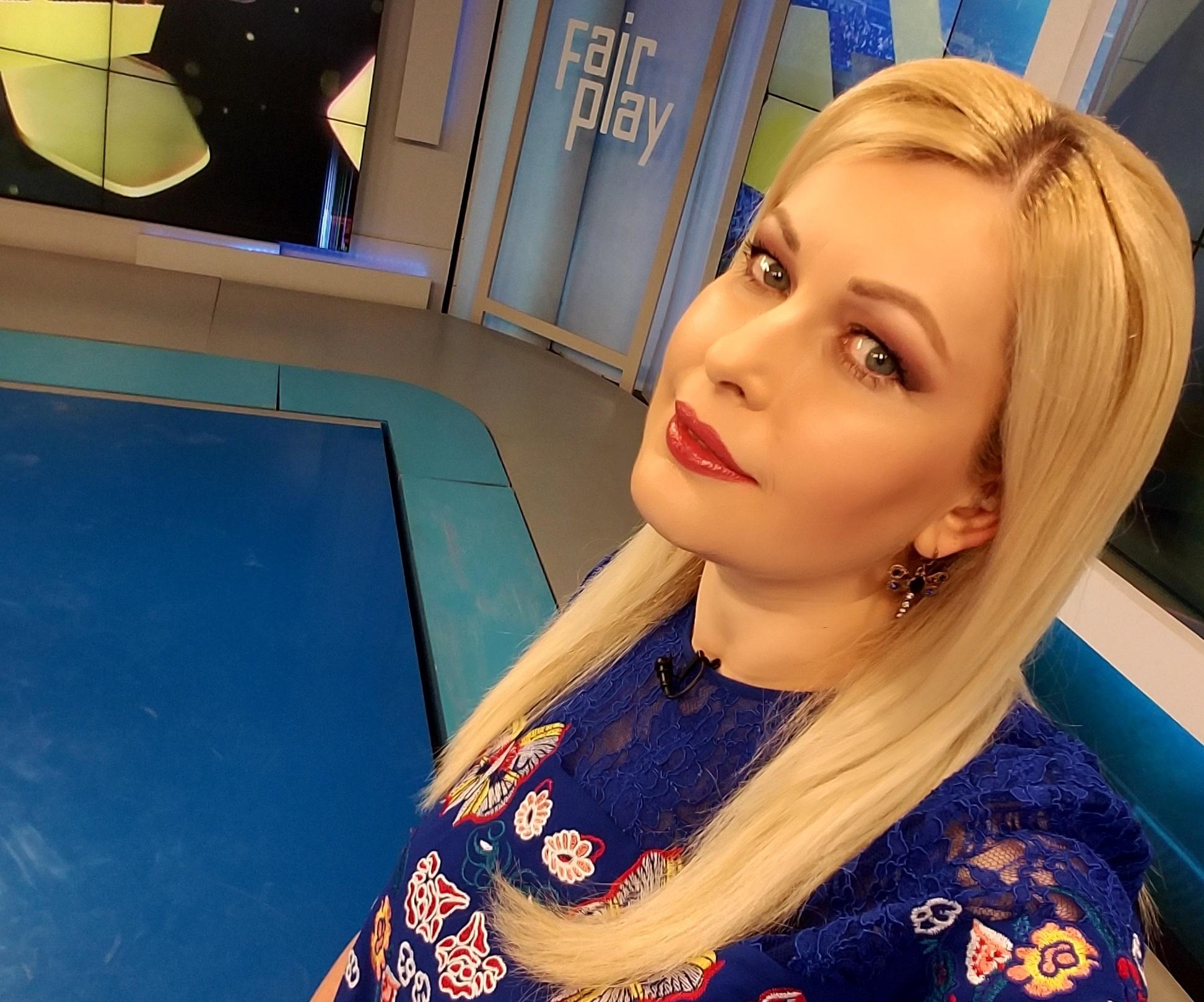 Enkeleida Zeko: Sporti, një takim i rastësishëm nga ato që të ndryshojnë jetën