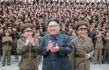 Vuan nga një sëmundje...dyshime se ilaçet po e çekuilibrojnë Kim Jong-un nga mëndja