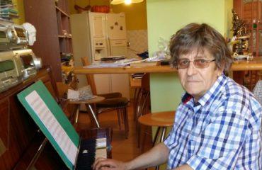 Aleksandër Lalo: Sot na mungon   autocensura e kritika profesionale