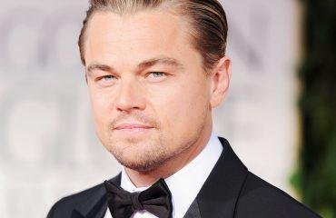 """DiCaprio """"heq dorë"""" nga biondet por jo nga modelet, ja e dashura e re"""