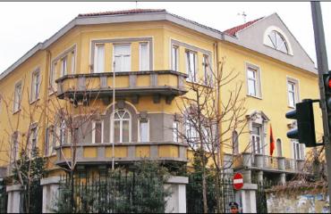 MAS për 16 mësuesit e pezulluar në Lushnjë: Do zëvendësohen me të rinj