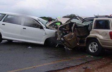 Bien aksidentet si 7-mujor, por rriten në korrik