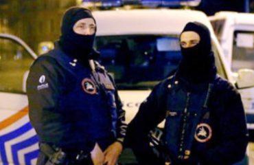 Terrorizmi / Njësitë e Antiterrorit përforcojnë shërbimet në ambientet publike dhe zonat turistike