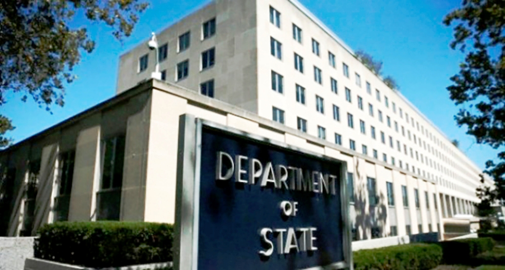 US State Department report praises freedom of religion in Albania
